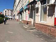 Торговое помещение, 75 кв.м. Иваново