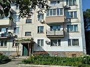 4-комнатная квартира, 60 м², 1/5 эт. Спасск-Дальний