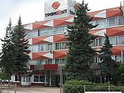 Центр города, производство, склады, офисы от 10 м2 Великий Новгород