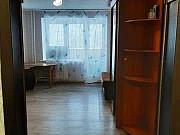 1-комнатная квартира, 38 м², 2/6 эт. Чебоксары