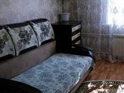 2-комнатная квартира, 42 м², 2/2 эт. Облучье