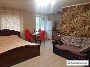 1-комнатная квартира, 40 м², 3/4 эт. Елизово