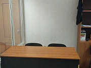 Офисное помещение, 6 кв.м. Орёл