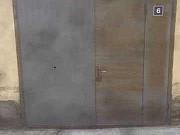 Гараж 21 м² Махачкала