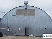 Производственно складское помещение, 720 кв.м. Йошкар-Ола