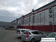 Торговое помещение, 1200 кв.м. Иваново