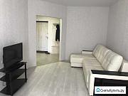 1-комнатная квартира, 40.2 м², 7/14 эт. Курган