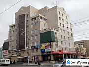 Сдам офис 559,2 кв.м в центре г.Чита Панорама Чита