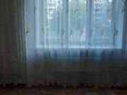 Комната 18 м² в 1-ком. кв., 3/5 эт. Ачинск