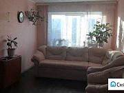 Комната 17 м² в 1-ком. кв., 4/5 эт. Магадан