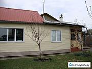 Дом 165 м² на участке 15 сот. Горные Ключи