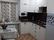 2-комнатная квартира, 41 м², 2/2 эт. Тотьма