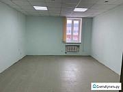 Офис в центре 25,8 м2 - 437 Каб Чебоксары