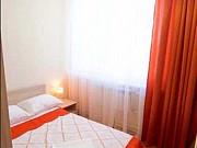 Продам номер в Апарт-отель Красноярск