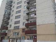 Комната 12 м² в 1-ком. кв., 9/9 эт. Кострома