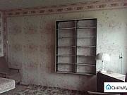 Комната 26 м² в 2-ком. кв., 4/5 эт. Будённовск