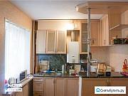 1-комнатная квартира, 31 м², 2/5 эт. Петрозаводск