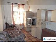 Комната 11 м² в 1-ком. кв., 4/4 эт. Новосибирск