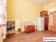 Комната 17.6 м² в 2-ком. кв., 1/5 эт. Кострома