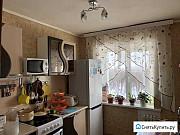 2-комнатная квартира, 48 м², 5/5 эт. Елизово
