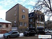 Офисное помещение, 360 кв.м. торг Курск