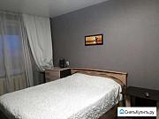 1-комнатная квартира, 34 м², 1/10 эт. Новочебоксарск