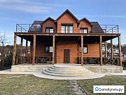 Дом 150 м² на участке 20 сот. Ульяновск