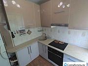 3-комнатная квартира, 62.1 м², 2/5 эт. Петропавловск-Камчатский