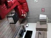 Дом 151 м² на участке 3.1 сот. Ростов-на-Дону
