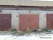 Гараж 20 м² Иваново