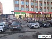 Торговое помещение, 532.5 кв.м. Смоленск