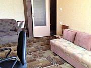 1-комнатная квартира, 37.2 м², 5/9 эт. Петрозаводск