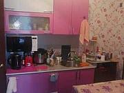 Комната 40 м² в 3-ком. кв., 4/5 эт. Рассказово