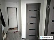 2-комнатная квартира, 39 м², 2/5 эт. Советский