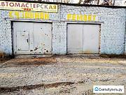 Помещение свободного назначения, 180 кв.м. Кострома
