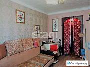 Комната 17.6 м² в 1-ком. кв., 1/3 эт. Брянск