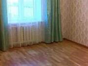 Комната 12 м² в 2-ком. кв., 2/12 эт. Великий Новгород