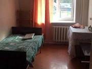 Комната 12 м² в 3-ком. кв., 1/5 эт. Алексеевка