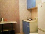 Комната 17 м² в 1-ком. кв., 7/12 эт. Новосибирск