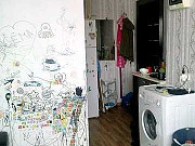 Комната 17 м² в 1-ком. кв., 2/4 эт. Барнаул