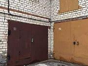 Гараж >30 м² Йошкар-Ола