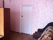 Комната 22 м² в 1-ком. кв., 5/9 эт. Белгород
