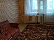 3-комнатная квартира, 65 м², 3/5 эт. Вологда