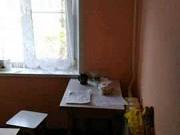3-комнатная квартира, 66 м², 1/5 эт. Горно-Алтайск