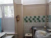 Продам помещение 185кв.м Челябинск
