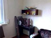 Комната 12 м² в 1-ком. кв., 2/2 эт. Иркутск