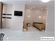 1-комнатная квартира, 50 м², 4/9 эт. Владивосток