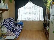 Комната 17 м² в 1-ком. кв., 9/9 эт. Мурманск