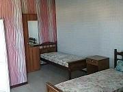 Комната 20 м² в 4-ком. кв., 1/2 эт. Избербаш