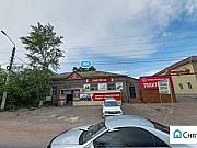 Производственные, офисные помещения от 20до 200 кв.м. Улан-Удэ